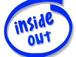 Image for SEAN INSIDE-OUT