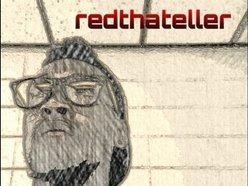 Redthateller