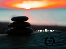 Twist of Zen