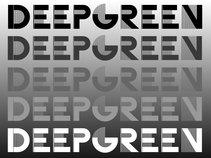 DeepGreen