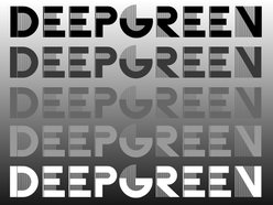 Image for Deep Green