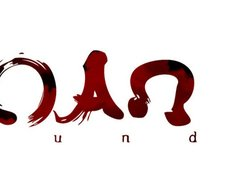 Image for Koan Sound