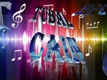 Cheyenne Tubal-Cain Reyes