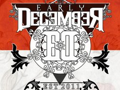 Image for Early December