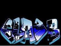 clas_B
