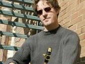 Andrew Vogt