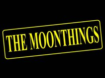 The Moonthings