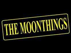 Image for The Moonthings