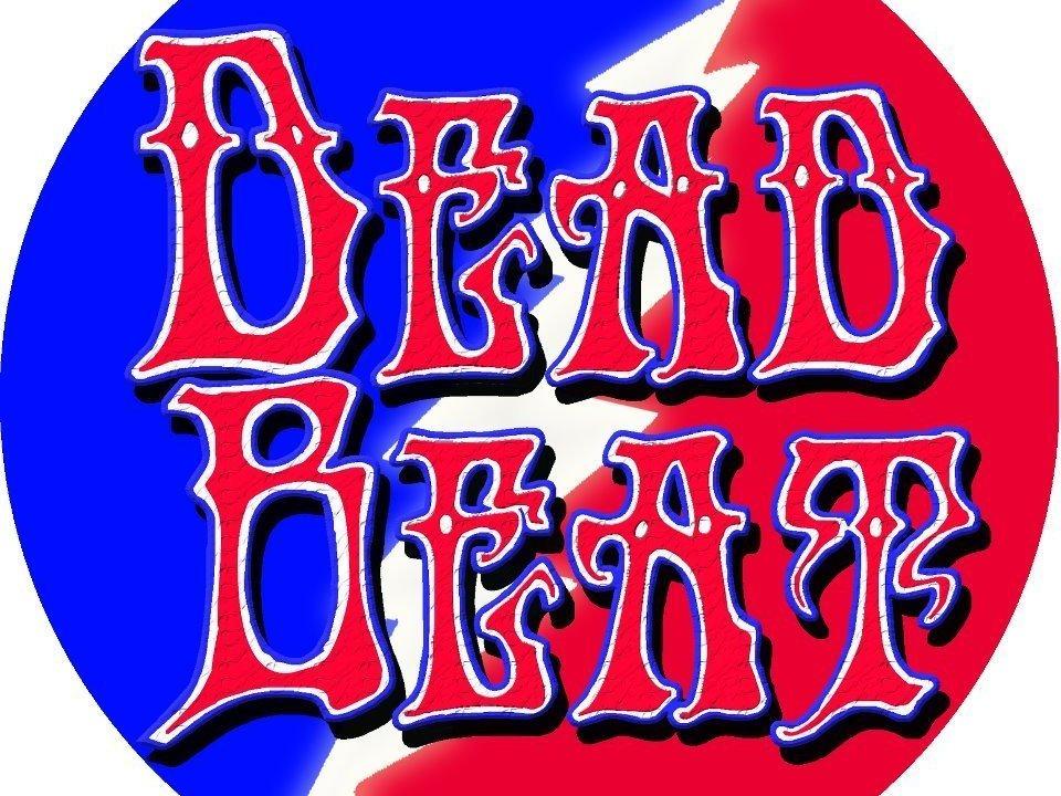 Image for DeadBeat - Boston, MA