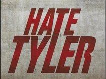 HateTyler