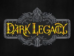 Image for Dark Legacy