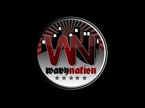 WavyNation