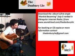 The Danbury Lie