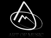 1st Place Art of Music