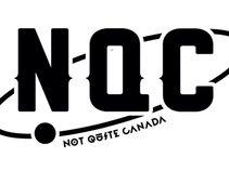 Not Quite Canada
