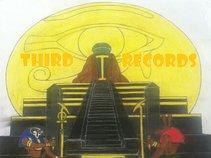 Third I Records