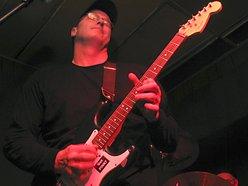 Image for Pat Coast Band