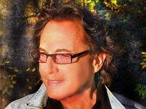 Jeff Kent Music Award-winning Music Producer, Composer, Lyricist, Singer, Arranger, Keyboardist, Gui