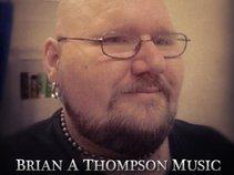 Brian A Thompson
