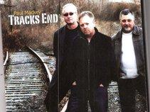 Paul Mackey Band