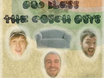 The Couch Guys