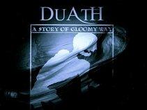 Duàth