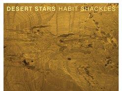 Image for DESERT STARS