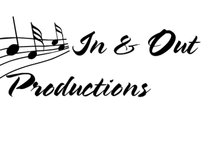 In & Out Music Production