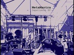 Image for MetaMantra