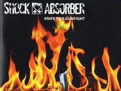 Image for Shock Absorber