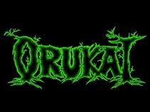 ORUKAI