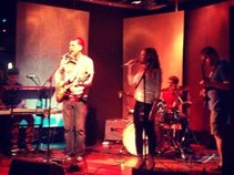 Greg Hale Band