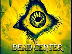 Image for Dead Center