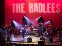 The Badlees