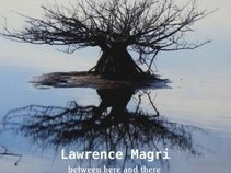 Lawrence Magri