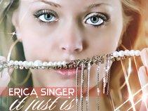 Erica Singer