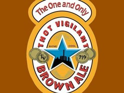 Image for Brown Ale