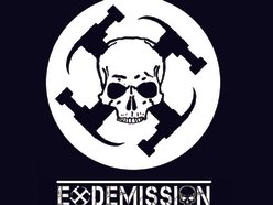 Image for Exdemission