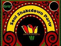 Griz' Soul Shakedown Party