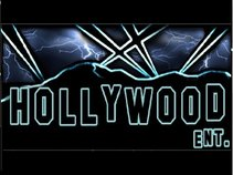 Hollywood ENT (Y.H.W.)