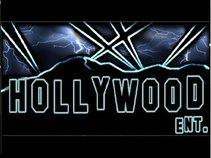Hollywood ENT (Y.H.W.)