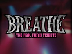 Image for The Pink Floyd Tribute : Breathe