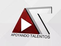 Apoyando Talentos
