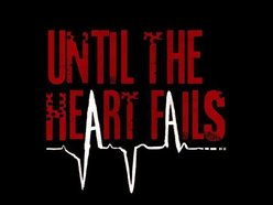Image for Until The Heart Fails