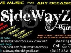Image for SideWayZ