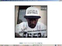 Mack Shawn