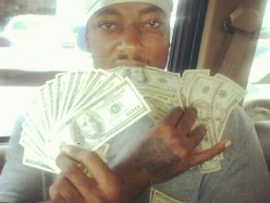 """Image for KING HU$TLE    """"HU$TLE OR NOTHING ENT."""""""