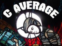 Image for C Average