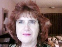 Loretta Marie