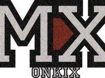Monkixx